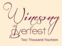 Winesong