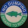 nodumping