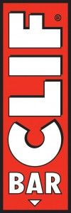 CLIFBar_logo
