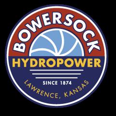 bowersock_logo