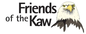 Friends of the Kaw