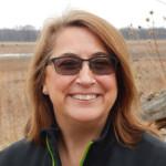 Marcia Rozell 2018