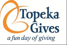 Topeka Gives