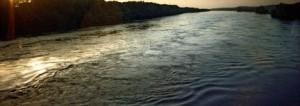 1993-kaw-lecompton