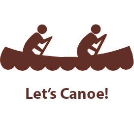 canoeing text2