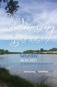 winesong 2017